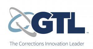GTL-logo