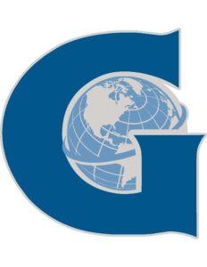 Global_G_no_shadow