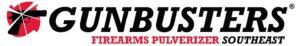 GunBusters-Southeast-Logo2 (2)