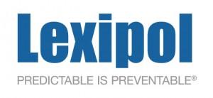 Lexipol Blue-logo