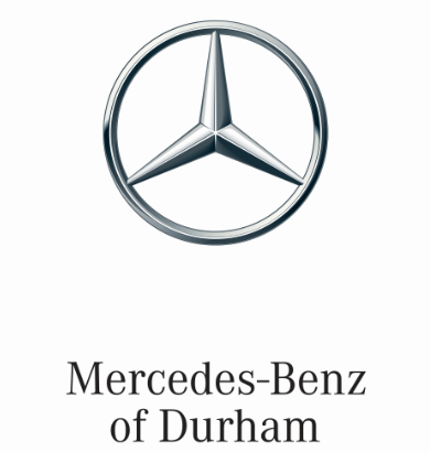 Corporate partners nc sheriffs 39 association for Mercedes benz corporate