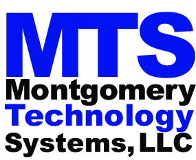 Montgomery_Technology_Systems_logo