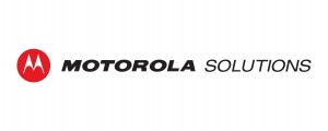 MotorolaSolutions-Logo