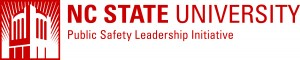 NCSUTower-HOR-PublicSafetyLeadership