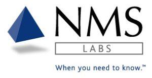 NMS_Labs_Logo_294C (002)