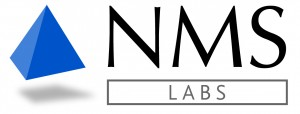 NMS Labs
