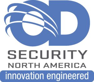 OD Security Logo 2020