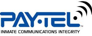 Pay Tel Logo