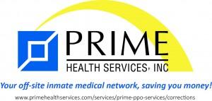 Prime Health Service