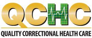 QCHC Logo -HR