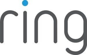 Ring Logo small