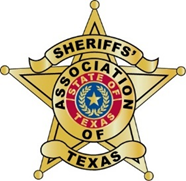 SAT Logo