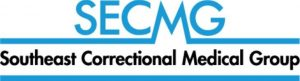 SECMG logo -1