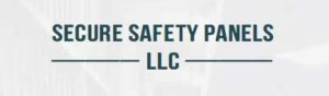Secure Safety Panels