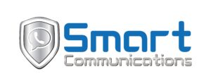 SmartComm-Logo (002)