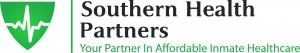Southern Health Logo1