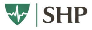 Southern Health Partners Logo