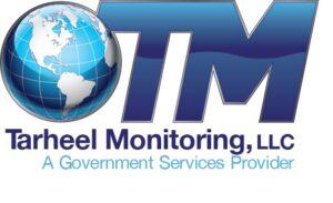 Tarheel Monitoring Logo