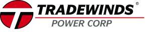 Tradewinds Power Corp