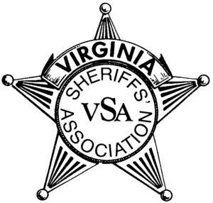 VSA Logo (2)