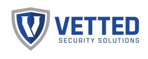 Vetted_Logo_RGB