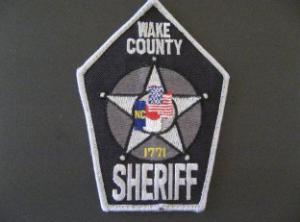 Wake Co