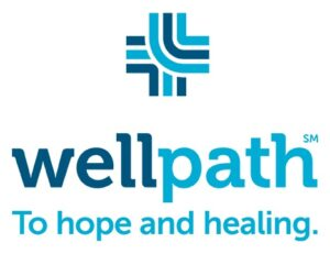 WellPath_Logo_Stacked_WithTag