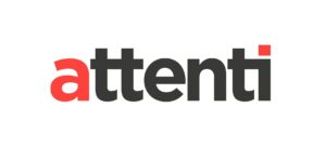 attenti_logo-03