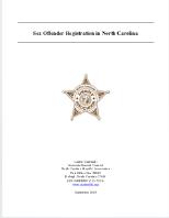 Sex_Offender_Registration