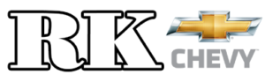 rk-chevrolet-3 (002)