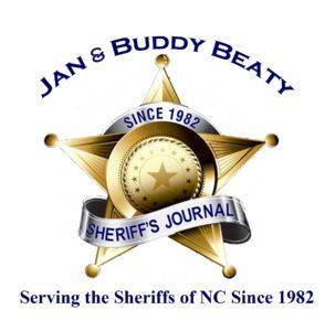 sheriff's journal logo final copy