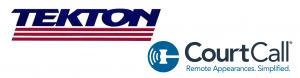 tekton-courtcall-logo